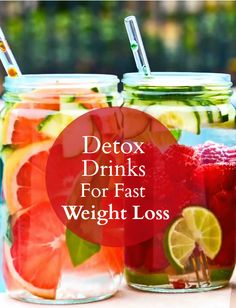 """""""How to lose weight?"""" is one of the most frequently asked questions among most of us. There are several effective ways that can help..."""