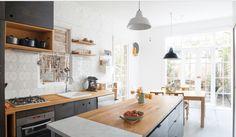 15 Home Design Trends That Rocked 2016 - http://freshome.com/2016-home-design-trends/