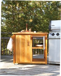 Attributes In Bbq Grilles Purchasing – Outdoor Kitchen Designs Diy Shed Kits, Diy Shed Plans, Storage Building Plans, Storage Shed Plans, Patio Storage, Outdoor Storage, Bbq Shed, Diy Outdoor Kitchen, Outdoor Kitchens