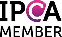 International Polymer Clay Association