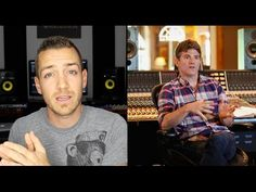 A few months ago, when Grammy winner Jacquire King (Kings Of Leon, James Bay, Mutemath) told me he was transitioning to mixing all in the box, I knew I had t...