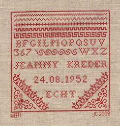 www.handwerkpagina.nl Merklapperie Creaties Paginas Merklappen_files Media 200825a 200825a.jpg?disposition=download