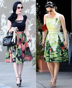 dita #clothes #dress