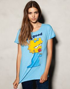 camisetas-con-dibujos-de-pull-and-bear-otono-invierno-2012-20138