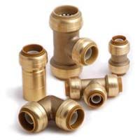 Name 10831d1217973736 pvc copper interface 200702 pex 009 for Pex pipe pros and cons