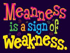 October is National Bullying Prevention Month. Encourage students to stand up to bullies and be confident in themselves. And by yourselves you are all cowards. You only gravitate cause you are hateful bullies. Quotes For Kids, Great Quotes, Quotes To Live By, Me Quotes, Motivational Quotes, Inspirational Quotes, Anti Bully Quotes, Bullying Quotes, Bullying Posters
