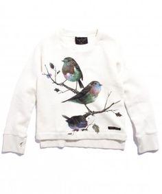 #fingerinthenose lovely #girlssweater