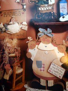 The Fun Has Just Begun Book III By Barbara Lloyd by NeedANeedle