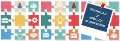 Remica presenta su blog de empleo, dónde comparte las ofertas de trabajo de la compañía.