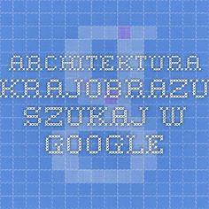 architektura krajobrazu - Szukaj w Google