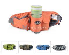 Outdoor Sports Waist Bag...