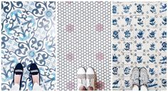 This Instagram Accou