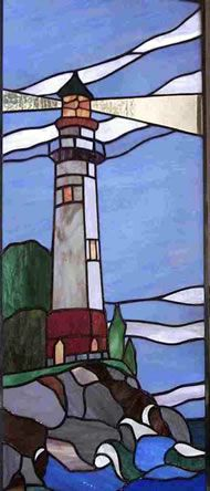 Full-Service Stained Glass Studio in Canton, Texas Stained Glass Suncatchers, Faux Stained Glass, Stained Glass Designs, Stained Glass Panels, Stained Glass Projects, Stained Glass Patterns, Leaded Glass, Blown Glass Art, Sea Glass Art
