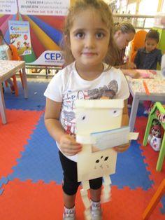 #cepa #cepaavm #ankara #turkey #turkiye #atolye #kids #children