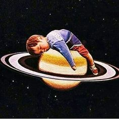 provocative-planet-pics-please.tumblr.com #pcp #trippy #galaxy #planets #acid #mushrooms #shrooms #lsd #dmt #trip #hallucinate #hallucinations #psychedelic #beautiful #trippyart #energy #goodvibes #tabs #high #grow #learn #beyou #plant #alien #sky #love #yes #liveinthenow #aliceinragingland #magic by aliceinragingland https://www.instagram.com/p/BCmYAV6H-Vx/