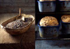 55_a Seeds_Bread.jpg