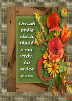 Holidays And Events, Happy, Blog, Decor, Pictures, Fotografia, Decoration, Ser Feliz, Blogging