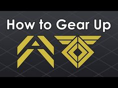 Destiny 2: How to Gear & Level Up to 385 in Warmind -  Alright, now that we've gotten data memories out of the way, it's time to figure out how to actually level up in Warmind, since things have apparently slowed down significantly, and they have for some people. Leveling in Warmind is not complicated if you don't want it to be.... - www.freetoplaymmo...