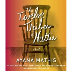 http://thekeytothegate.blogspot.com/2013/01/the-twelve-tribes-of-hattie-by-ayana.html