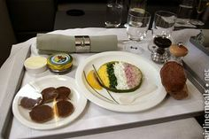 Airline catering * the world's largest website about airline catering, inflight meals and special meals First Class Flights, Tumblr Food, Aviation Industry, British Airways, Business Class, Concorde, Airplanes, Jet Set, Catering