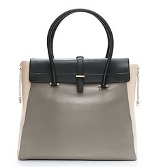 Tiffany's Olivia Tote. Fall wish list!