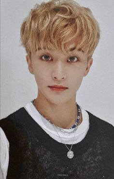 Lee Min Hyung, Mark Nct, Nct Dream, Nct 127, Photo Cards, Image, Culture, Baby, Art