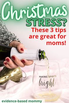 Mindfulness techniques for moms help you stay calm with your kids. Try these mindfulness methods to stop yelling at your kids and be a more patient mom. stress reduction for moms | reducing overwhelm for moms |  Reducing stress for moms | holiday stress reduction | #mindfulness #mindfulnesstechniques #reducingstressformoms Peaceful Parenting, Gentle Parenting, Christmas Gifts For Mom, Christmas Shopping, Ways To Save Money, Money Saving Tips, Coffee With Friends, Holiday Stress, Organized Mom