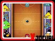 Online Gratis, Angry Birds, Mai, Family Guy, Games, Gaming, Plays, Game, Toys
