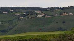 Nicklaus Golf Club - Monterey, CA