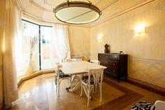 Ganhe uma noite no Valentino House - Casas para Alugar em Cascais no Airbnb!
