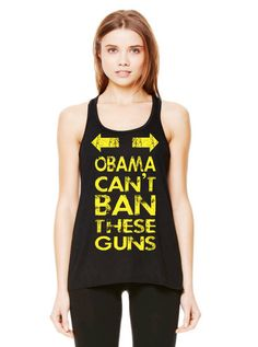 Fitness Exercise Tank Top by Eventees on Etsy, $14.85