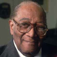 James Van Der Zee is probably one of the most famous African American photographers in history. He photographed many celebrities during theHarlem Renaissance such as Florence Mills and Hazel Scott.