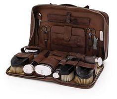 an_edwardian_gentlemans_silver-mounted_travelling_dressing_table_set_i_d5336836h.jpg (340×289)