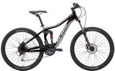 5db1a033386 Best Mountain Bikes, Mountain Bikes For Sale, Mountain Biking, Dirt Bikes  For Sale, Cool Bikes, Hardtail Mountain Bike, Full Suspension Mountain Bike,  ...