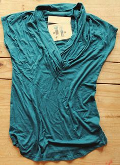 Stitch Fix  love the style and the color, this seems like something i'd like