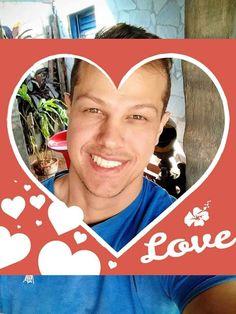 Love, Amor, El Amor