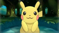 Tips: get more out of your trades in Pokemon X and Y - Destructoid