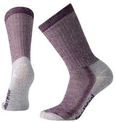 Smart wool/merino wool socks in size SMALL for hiking, outdoor, traveling, snowboarding Cute Hiking Outfit, Trekking Outfit, Summer Hiking Outfit, Camping Outfits For Women, Merino Wool Socks, Hiking Socks, Hiking Outdoor, Medium, Traveling