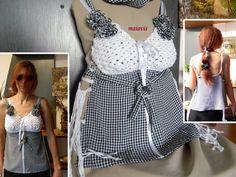 Bluza de vara women fashion summer top