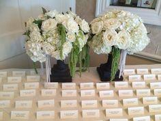 Carolyn Valenti Flowers