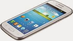 Android App and Tricks: Hard reset on your Samsung Galaxy S5