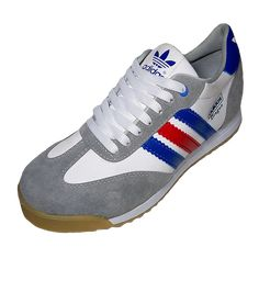7 Best Adidas Dragon images | Adidas, Adidas sneakers
