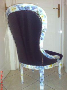 decopatch  furniture