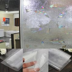 Bathroom Window Film B&Q window frame-border | windows | pinterest | window, window decals