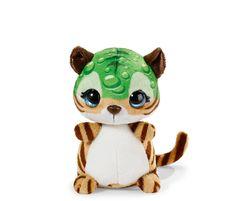 NICI - NICIdoos Plush Animals, Yoshi, Pikachu, Dolls, Phoenix, Fictional Characters, Art, Country Guys, Cuddling