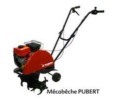 le plus mauvais laboureur tracteur machine agricole motoculteur motobineuse pinterest. Black Bedroom Furniture Sets. Home Design Ideas