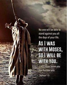 Thank you Godfather in Jesus name Bible Verses Quotes, Bible Scriptures, Faith Quotes, Gospel Bible, Bible Words, La Sainte Bible, Christian Warrior, Favorite Bible Verses, God Jesus