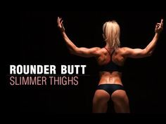 12-Minute Full-Body + Cardio HIIT Workout - 3 Tabata Supersets of Bodyweight Exercises - YouTube
