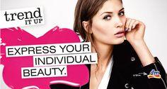 Beauty & Lifestyle Blog für die Frau ab 40: Individual Beauty - die neue Limited Edition von t...