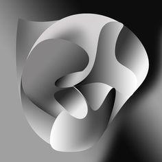 Steve Brockman-More: Digital Artist and Painter